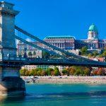 Budapest, tra Tradizione e Divertimento