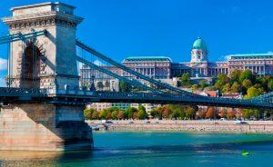 budapest-2016-3-1024x627