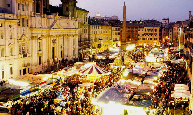 mercatini-natale-roma-2