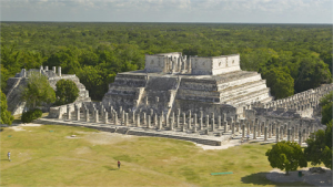 Chichen-Itza-MIracle-of-Maya-31_resized
