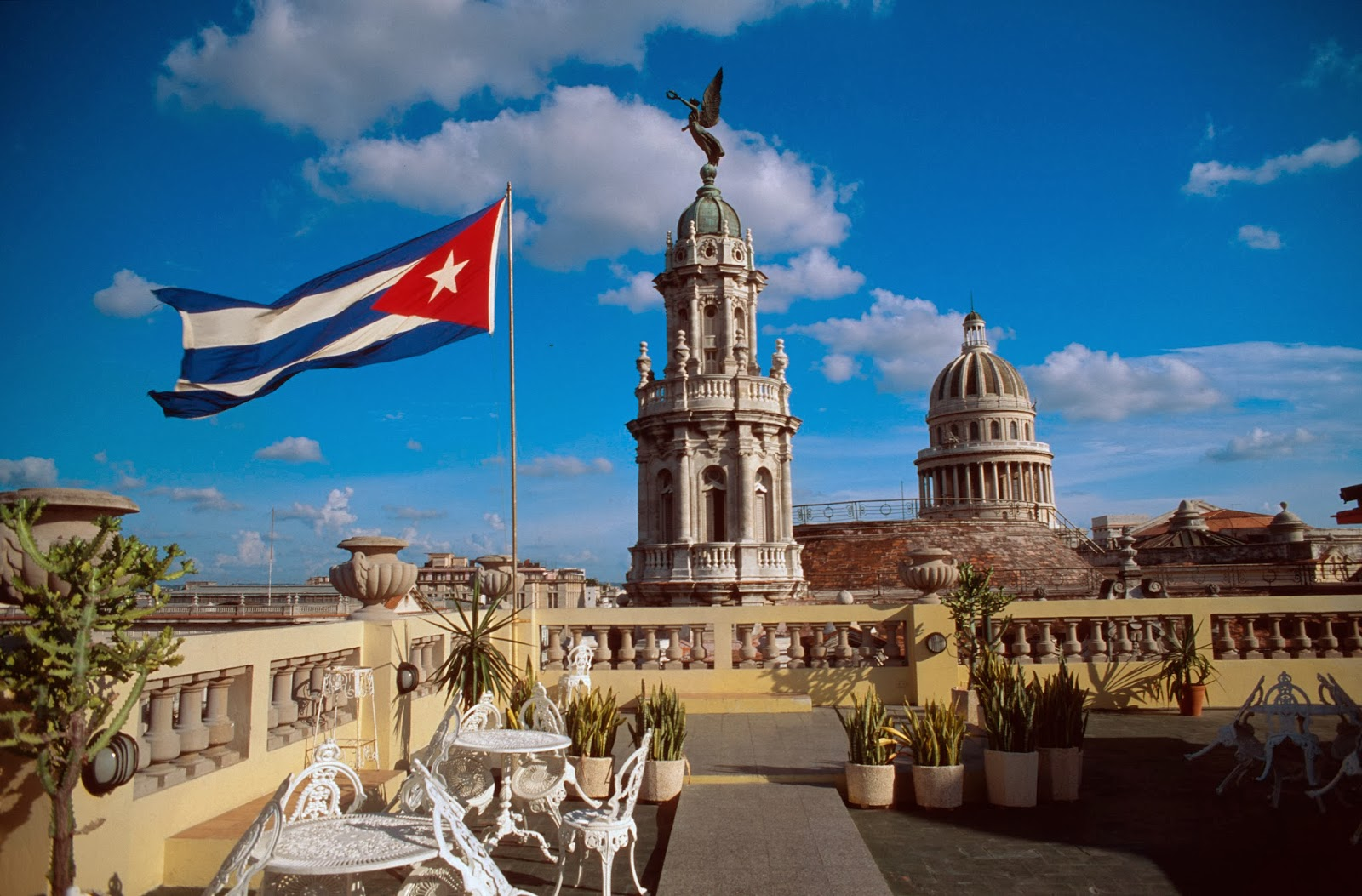 cuba dating 5 night key west and havana overnight singles cruise immerse yourself in cuba's cultural charms and get whisked away by the timeless sights and sounds.