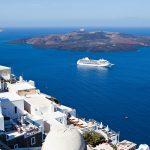 crociera-isole-greche