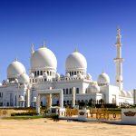 abu-dhabi-moschea-bianca