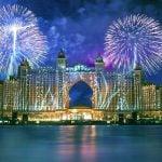 atlantis-dubai-fireworks
