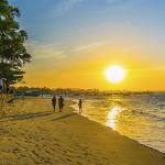 blog_rio_buzios_spiaggia