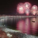 blog_rio_copacabana