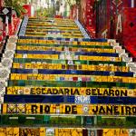 blog_rio_scalinata