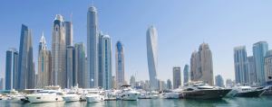 Ecco 5 cose di Dubai che amerai