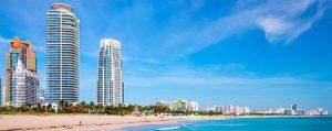 Miami ecco perché sceglierla come meta