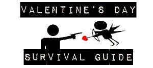 San Valentino da single, leggi i nostri 8 motivi