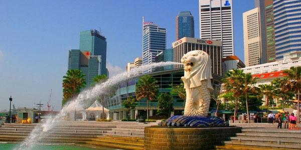 singaporeMOD