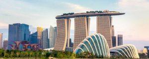 Bali e Singapore: ecco il nostro tour
