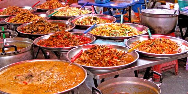 thaifoodMOD