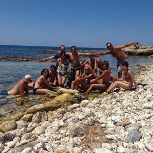 Viaggio in Sardegna? Ecco il diario di viaggio con Speed Vacanze