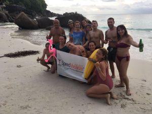 Tour delle Seychelles e Dubai a Ferragosto con Speed Vacanze