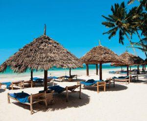 Zanzibar...leggi il nostro diario di viaggio