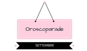 Oroscoparade