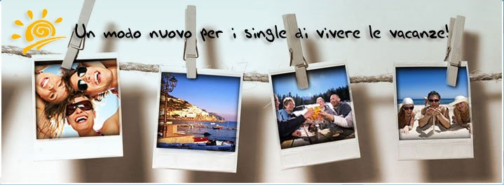 viaggi per single, vacanze per single e crociere per single 2013 offerte viaggi per donne single.